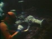1968-tresor-recifs-03