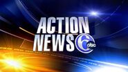 6ABC Action News Title Card