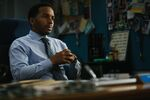 A-wrinkle-in-time-movie-andre-holland