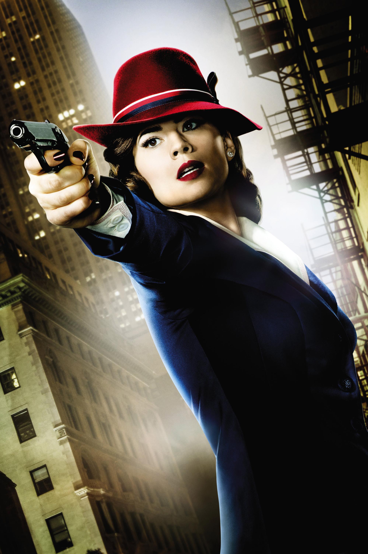 File:Agent-Carter-Textless.jpg