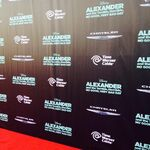 Alexander and the terrible horrible no good very bad day world premiere