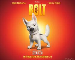 Bolt 1280 01