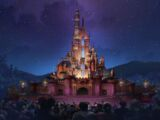 Castle of Magical Dreams