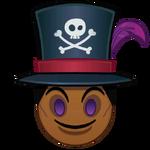 EmojiBlitzDrFacilier