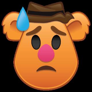 File:EmojiBlitzFozzie-nervous.png
