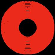 Epcot Universe of Energy Logo