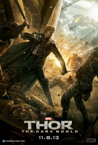 File:Fandral poster.jpg