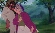 Fox-and-the-hound-disneyscreencaps.com-2886