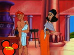 Hercules and the Green-Eyed Monster (8)