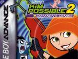 Kim Possible 2: Drakken's Demise