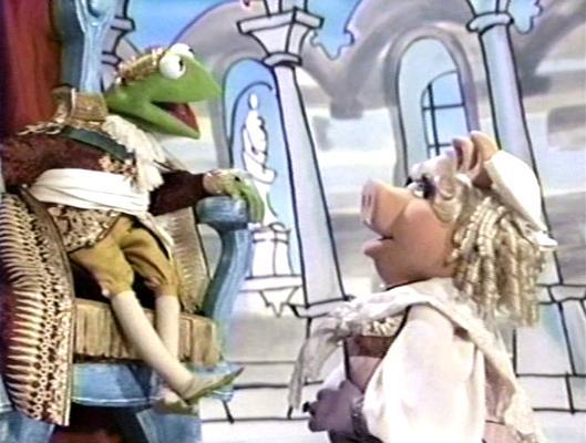 File:Kermit and Miss Piggy.jpg
