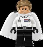 LEGO SW Figures - Orson Krennic