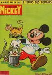 Le journal de mickey 559