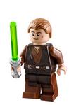 Lego Anakin2