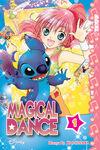 Magical+Dance+Vol+1+cover+(bg)