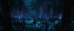 Maleficent-(2014)-23
