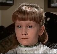 Mary MacDhui