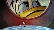 Mickey&Goofyinthecup