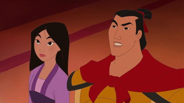 File:Mulan2-disneyscreencaps.com-2031.jpg