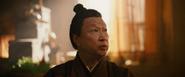 Mulan (2020 film) (9)