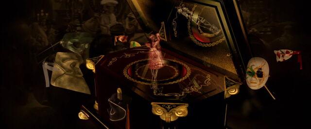 File:Musicbox-hm.jpg