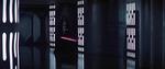 Obi-Wan-vs-Vader-2