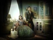 Once Upon a Time - Season 7 - Family