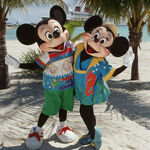 Photo.castawaycay