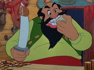 Pinocchio-disneyscreencaps.com-4779