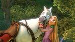 Rapunzel-maximus