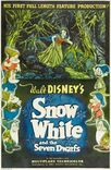 Snow white and the seven dwarfs ver6 xlg
