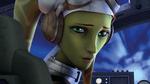Star-Wars-Rebels-31