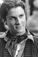 Still-of-christian-bale-in-newsies-(1992)-large-picture