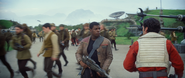 The-Force-Awakens-82