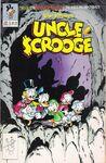 UncleScrooge 261
