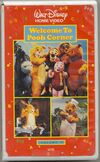 Welcome to pooh corner volume 5
