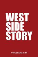Westsidestory 2020 poster temp3-683x1024