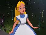 Alice-in-wonderland-disneyscreencaps.com-5170