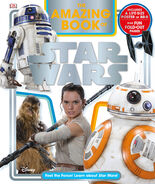 Amazing-book-of-star-wars