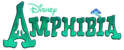 AmphibiaLogoTransparent