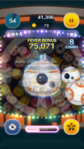 BB8 Tsum Tsum Game 1