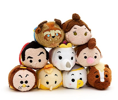 File:Beauty and Beast tsumtsum with Lefou.jpg