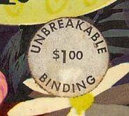 Bgb unbreakable price