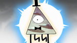 Bill-ovnis