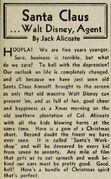 Blog SS Santas Workshop Xmas 12-8-1932