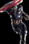 CaptainAmerica freedom-fighterCW