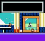 Chip 'n Dale Rescue Rangers 2 Screenshot 22