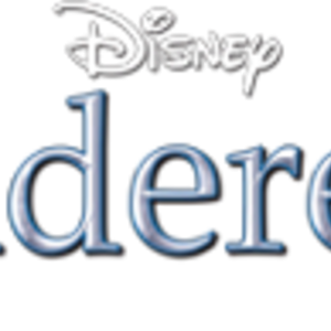 Walt Disney Diamond Editions Disney Wiki Fandom