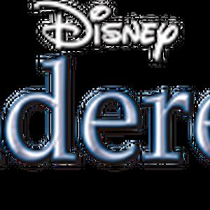 Walt Disney Diamond Editions Disney Wiki Fandom