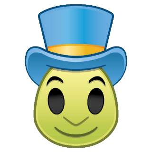 File:EmojiBlitzJiminy.png